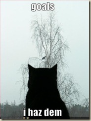 funny-pictures-cat-waits-for-bird
