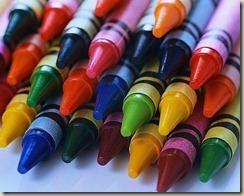 crayons_full